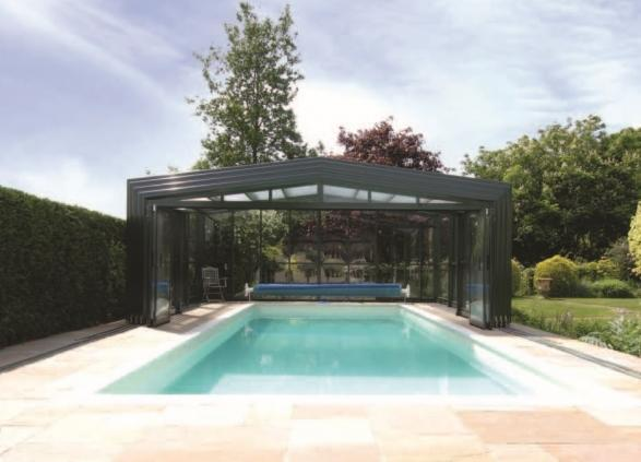 spas,  commercial and domestic swimming pools