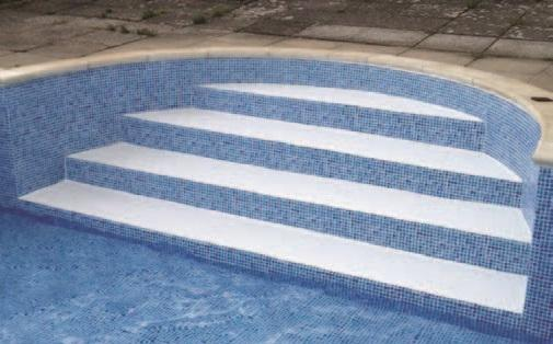swimming pool maintenance, swimming pools
