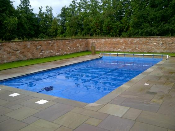 swimming pool maintenance,  hot tub accessories