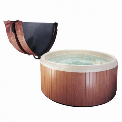 spas,  hot tub accessories