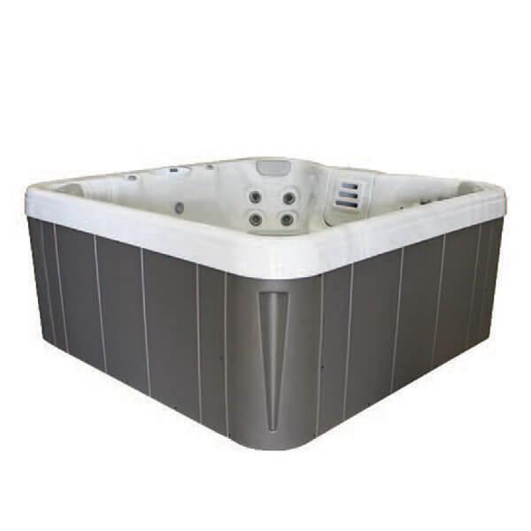 hot tubs supply,  artic spas supplier