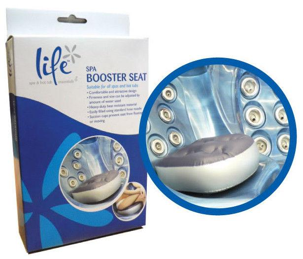 Booster Cushion